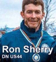 Ron Sherry Composite Concepts US44