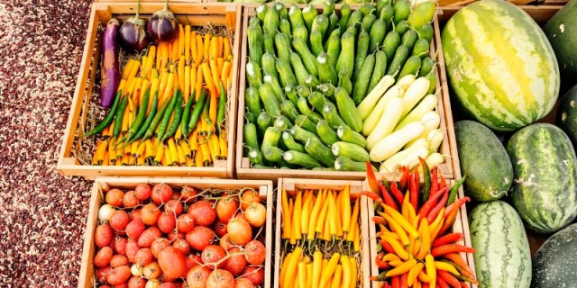 Australian businesses looking to tap into India's agricultural market should therefore keep a close watch on how Indian-Australian discussions evolve