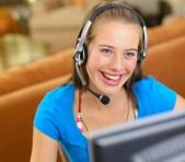 girl on laptop shutterstock_246752110