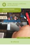 muntatge i verificació de components