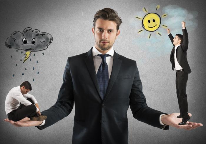 転職失敗する人は増えている