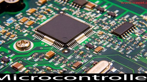 Microcontroller | Types | Structure | Advantage | Disadvantage
