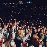 10 Marketing Tips to Grow Sales During Festivals