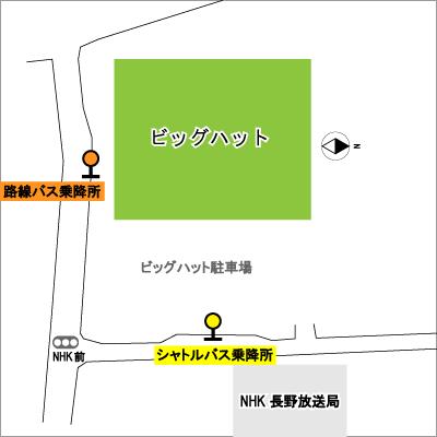 map_bus