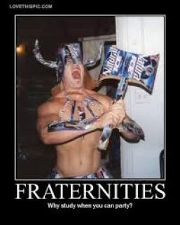 fraternities2