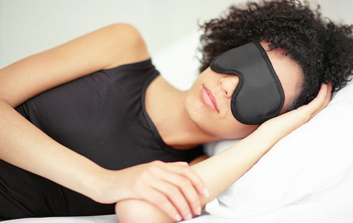 woman-sleeping-mask