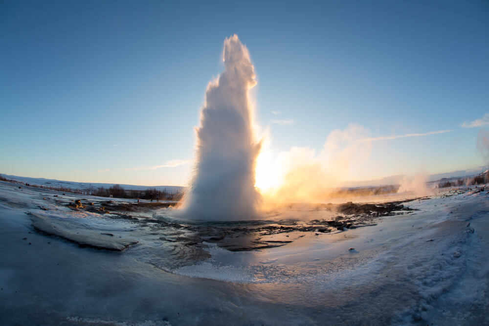 Grand golden circle hotel pickup included iceland advice solutioingenieria Gallery