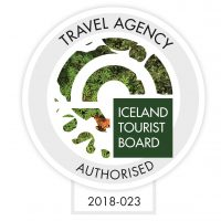 iceland advice travel agency