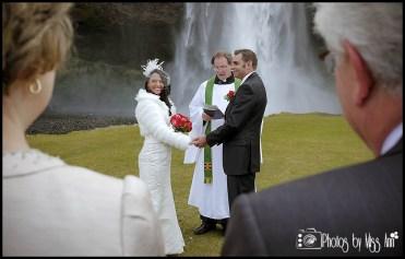 iceland-wedding-photos-wedding-at-seljalandsfoss-hotel-ranga-photos-by-miss-ann