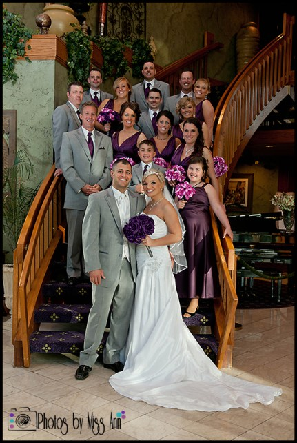 michigan-wedding-photography-the-mirage-clinton-township-photos-by-miss-ann