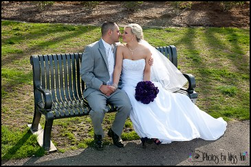 plymouth-michigan-wedding-photos-photos-by-miss-ann-iceland-wedding-planner