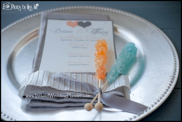 iceland-wedding-rock-candy-wedding-favors-destination-wedding-planner-ann-peters