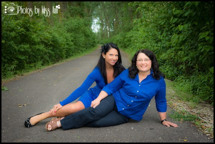 mother-daughter-family-portraits-plymouth-michigan-photos-by-miss-ann