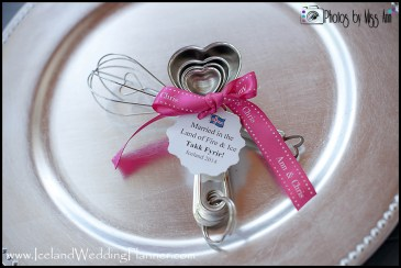 practical-wedding-favor-ideas-iceland-wedding-planner
