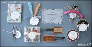 unique-destination-wedding-favor-ideas-iceland-wedding-photos