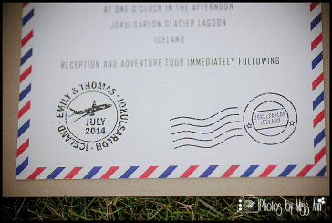 destination-wedding-invitations-airmail-stamps-vintage-invite-for-iceland-wedding