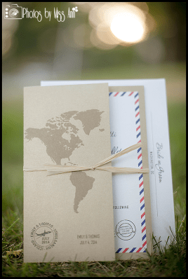 map-destination-wedding-invitation-by-precious-invitations-iceland-wedding