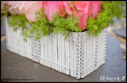 how-to-bling-out-a-twig-flower-box-as-a-wedding-centerpiece