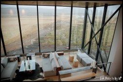 best-place-to-view-the-northern-lights-iceland-ion-luxury-adventure-hotel1