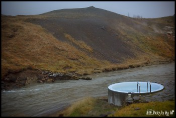 hot-tub-at-frost-and-fire-iceland-wedding-planner-review