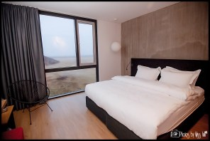 ion-hotel-iceland-5-star-hotel-inside-room-photos1