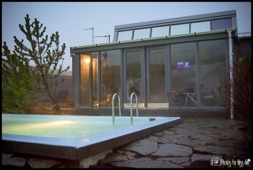 swimming-pool-at-frost-and-fire-hveragerdi-iceland-hotel