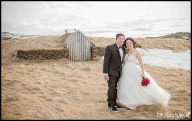 grass-covered-houses-in-thingvellir-park-iceland-wedding-photographer-photos-by-miss-ann