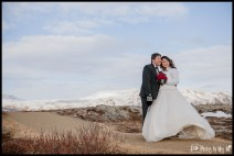 iceland-elopement-wedding-location-thingvellir-selfoss-iceland-wedding