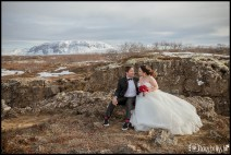 iceland-wedding-locations-thingvellir-national-park-iceland-winter-wedding-photos