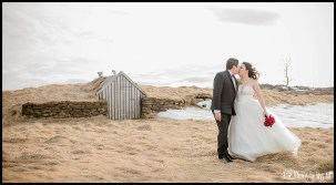 iceland-wedding-thingvellir-park-iceland-winter-wedding-photos-by-miss-ann
