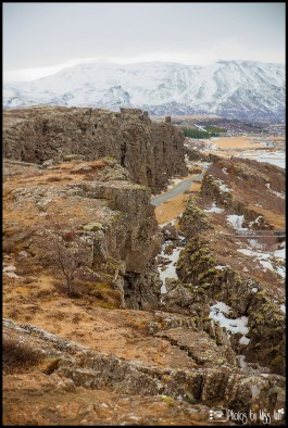 iceland-weddingthingvellir-national-park-photos-by-miss-ann