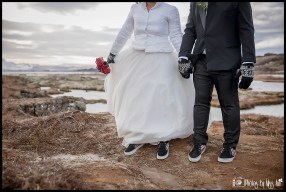 iceland-winter-wedding-thingvellir-national-park-wedding-photos-by-miss-ann