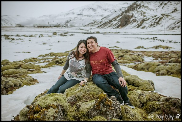 ion-hotel-engagement-session-iceland-wedding-photographer-photos-by-miss-ann