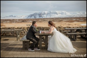 thingvellir-national-park-iceland-wedding-photos-by-miss-ann