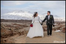 wedding-photos-in-iceland-thingvellir-national-park-photos-by-miss-ann