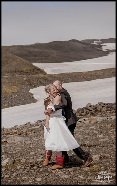 iceland-glacier-wedding-photographer-photos-by-miss-ann-16