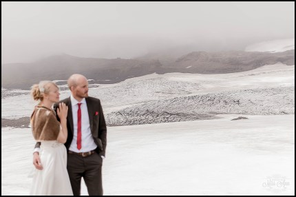 iceland-glacier-wedding-photographer-photos-by-miss-ann-7
