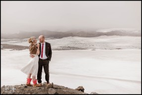iceland-glacier-wedding-photographer-photos-by-miss-ann-9