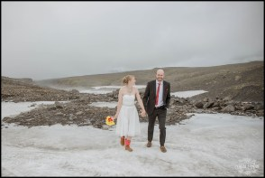 iceland-glacier-wedding-photos