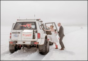 iceland-wedding-photographer-glacier-wedding-17