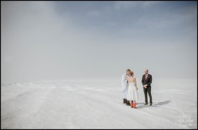 iceland-wedding-photographer-glacier-wedding-2