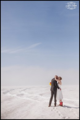 iceland-wedding-photographer-glacier-wedding-8