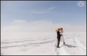 iceland-wedding-photographer-glacier-wedding-9