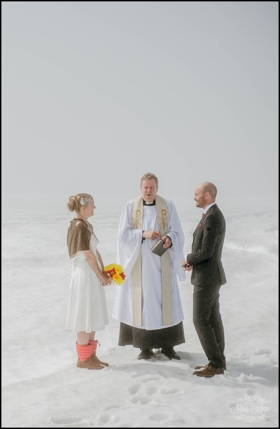 iceland-wedding-photographer-glacier-wedding