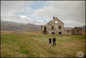 iceland-e-session-at-abandoned-house-in-snaefellsnes-peninsula
