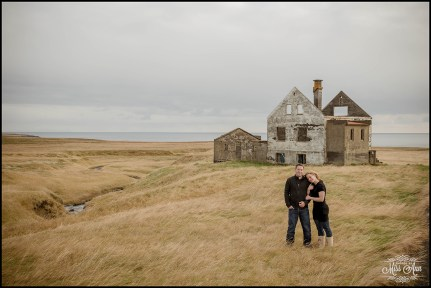 iceland-engagement-session-photographer-photos-by-miss-ann-abandoned-house