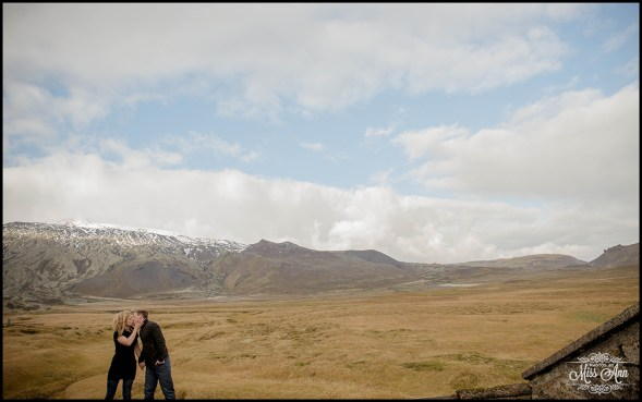 iceland-engagement-session-photographer-photos-by-miss-ann