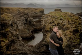 iceland-engagement-session-photos-by-miss-ann-13