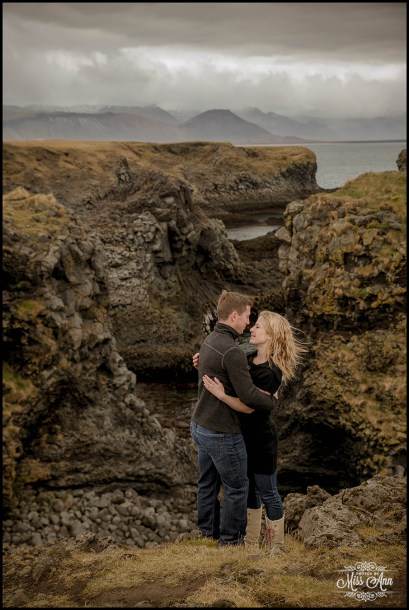 iceland-engagement-session-photos-by-miss-ann-7