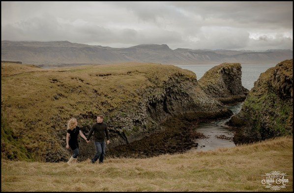 iceland-pre-wedding-session-photos-by-miss-ann-10